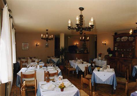 restaurant le chalet amneville le chalet salle de restaurant le chalet 1998
