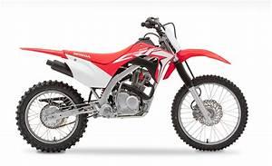 Honda Crf 125 : 2019 honda crf125fb big wheel guide total motorcycle ~ Maxctalentgroup.com Avis de Voitures