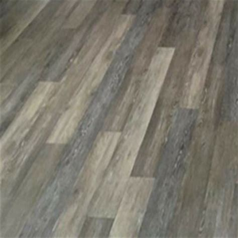 SFI Floors Summit Plank Vinyl Flooring Colors