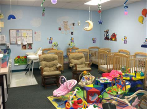 child care programs impressions child care 981   infant child care