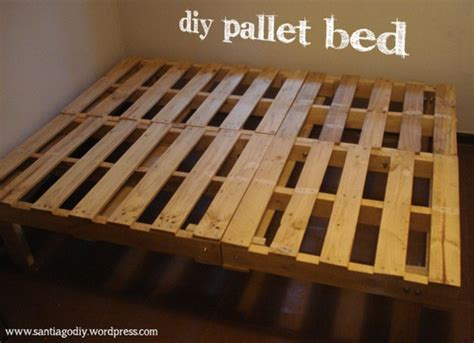 diy platform bed ideas diy projects craft ideas