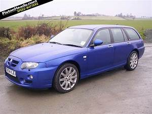 Mg Zt V8 : mg zt t v8 catch it while you can pistonheads ~ Maxctalentgroup.com Avis de Voitures