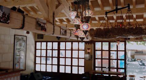 patio de camargue la chapelle patio de camargue le gipsy en arles