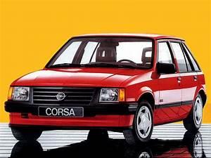 Opel Corsa Neuwagen : opel corsa a 1 0 45 hp ~ Kayakingforconservation.com Haus und Dekorationen