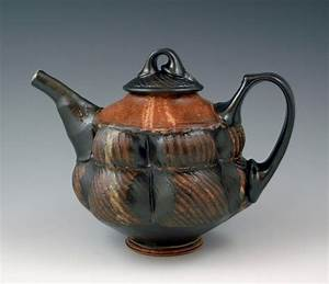Pin, By, Emily, Burns, On, Teapots