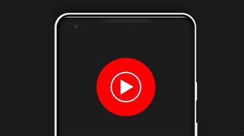 YouTube Premium y YouTube Music disponibles en Argentina ...