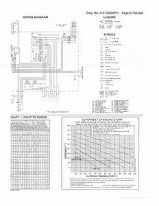 Trane Xe 900 Air Conditioner Wiring Diagram