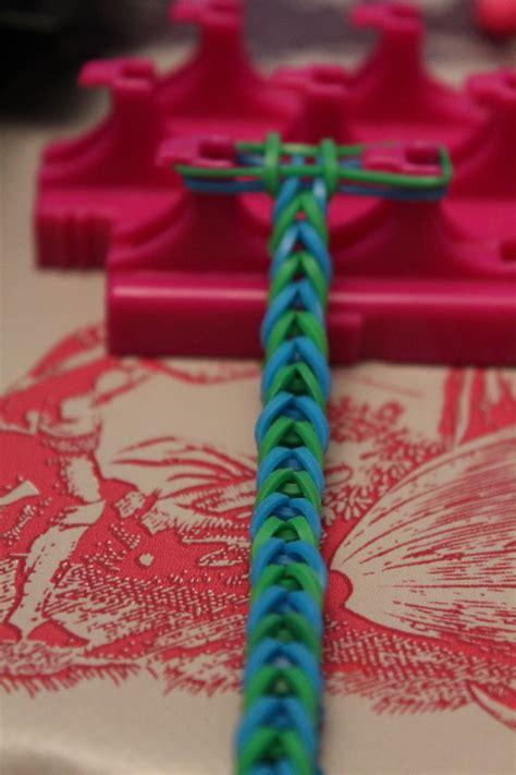 cra z loom les bracelets 233 lastiques 224 fabriquer soi m 234 me une id 233 e 1000 possibilit 233 s