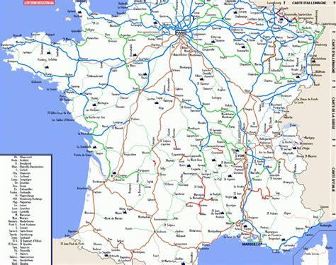 eisenbahnnetz frankreich karte filmgroephetaccent