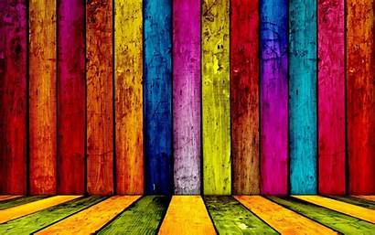 Colourful Wallpapers Colorful Cool Desktop Backgrounds Background