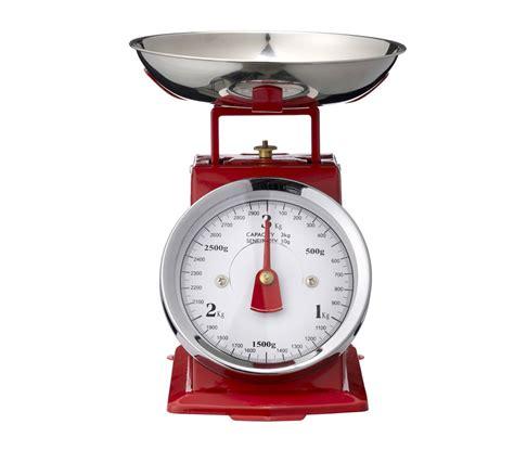 balance de cuisine vintage balance de cuisine rétro 28 les esthètes