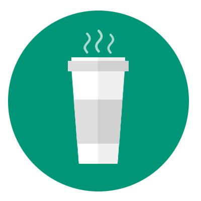 Download transparent coffee icon png for free on pngkey.com. coffee-icon - TrueNorth