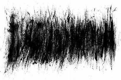 Overlay Grunge Transparent Vol Px Resolution Onlygfx