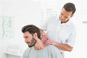10 Questions to Ask Your Client Before You Begin Massage Therapy - Discover Massage Australia Massage therapy