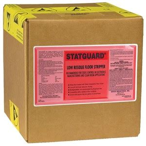 statguard flooring 81326 dissipative esd modular carpet object moved