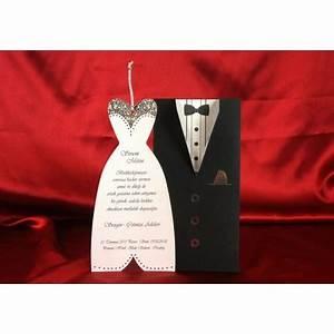Robe Rouge Mariage Invité : robes invitation mariage ~ Farleysfitness.com Idées de Décoration