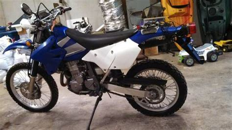 Suzuki Dr For Sale / Page #3 Of 42 / Find Or Sell