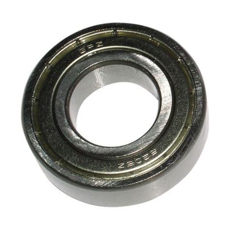 6205zz roulement pour lave linge lg r 233 f 284665 lavage lave linge roulement