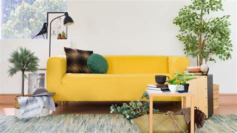Divano Klippan by Replacement Ikea Klippan Sofa Covers A Unique Look For