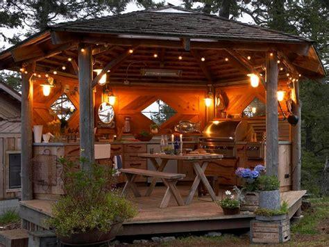 rustic outdoor kitchen designs rustic outdoor kitchen angels4peace 5016