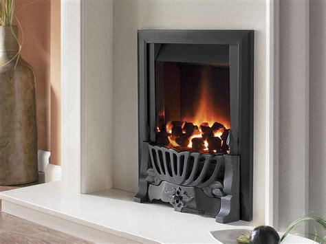 Problems With A Transparent Fireplace Damper The Wooden