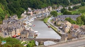 Image result for dinan