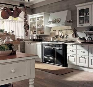 Pin Cucine Berloni Classiche E Moderne I Prezzi Del Catalogo 2012 Foto on Pinterest