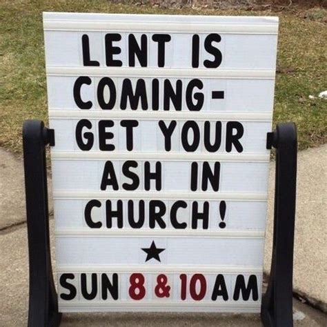 Church Sign Meme - 182 best images about humor church signs on pinterest act of god church and god