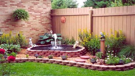 Designs Corner Garden Design Landscaping Ideas Roomy Of