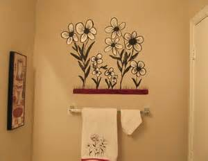 painting ideas for bathroom walls 10 ideas for your bathroom paint home interiors
