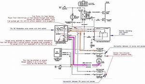 1987 C10 Fuel Tank Wiring Diagram : dual tank 1987 tbi fuel gauge issue please help gm ~ A.2002-acura-tl-radio.info Haus und Dekorationen