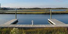 Boat Slips For Rent Surf City Nc by Topsail Island Vacation Rentals Island Real Estate