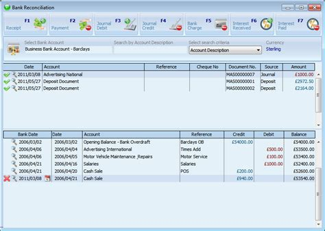 Download Peechtree Accounting Software Free Downloading
