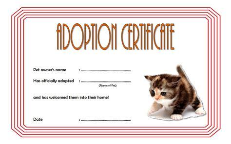 pet adoption forms printable   dynamite katrina blog