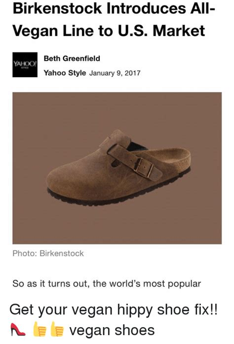 Birkenstock Meme - 25 best memes about birkenstocks birkenstocks memes