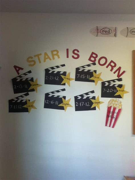 25 best ideas about birthday wall on birthday 975 | d4ae55bbefa3921bf3041943355646bd