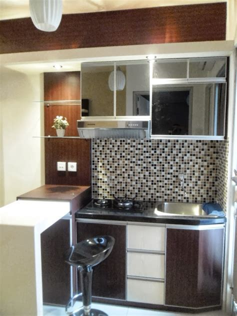 Desain Interior Apartemen Jakarta: Harga Interior