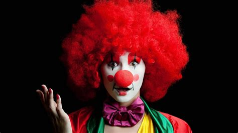 Wallpaper Clown by Pennywise The Clown Wallpaper 73 Images