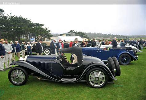 1932 Bugatti Type 55 Images. Wallpaper Photo