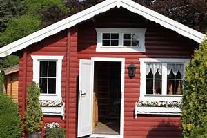 Gartenhaus Farbe Bilder : gartenhaus farbe bilder keter manor s gartenhaus mae m x ~ Lizthompson.info Haus und Dekorationen