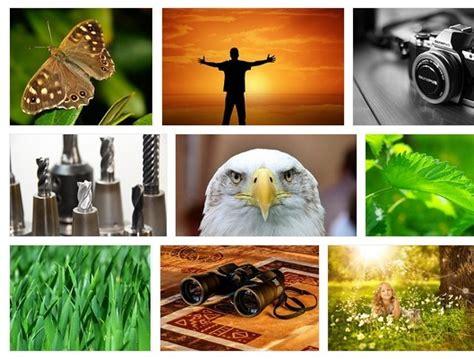 google images style thumbnail grid  pure javascript