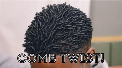 twist  natural hair youtube