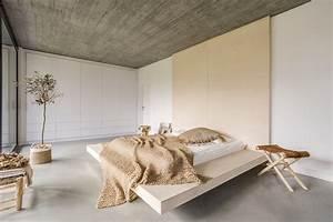 Minimalist, Bedroom, 10, Best, Minimalist, Bedroom, Designs