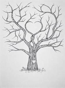 e33694816df795a06f3c36b7ef901090jpg 570x769 trees With family tree thumbprint template