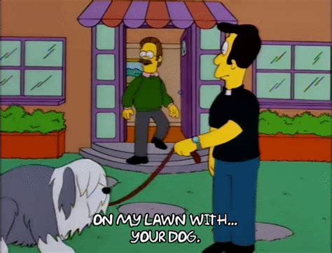 Get off my phone gif. Walk The Dog GIFs - Find & Share on GIPHY