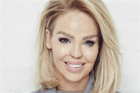 katie piper interview speakers corner speakers corner