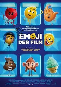 Emoji Film Deutsch Stream : emoji der film film online schauen film stream deutsh ~ Orissabook.com Haus und Dekorationen