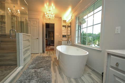 european bathroom design modern european bathroom preston forest kingsport tn mr fix it home improvements
