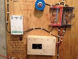 Diy Solar Power Tutorials  U2013 Diy Ideas Tips