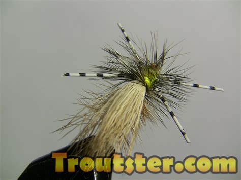 stimulator dry fly  options troutstercom fly